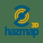 HazMap logo