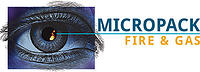 MicropackLogoweb
