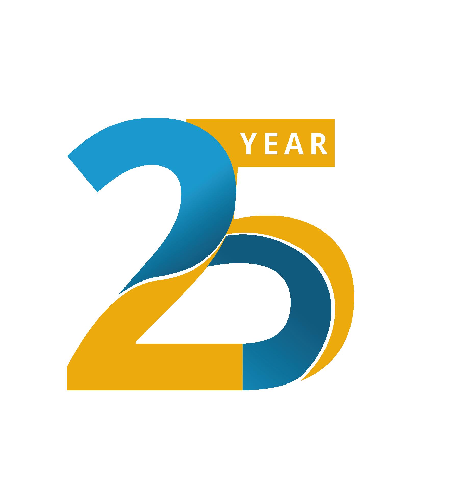 Micropack_25thlogo_Colour+white text