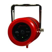 FDS300 INTELLIGENT FLAME DETECTOR