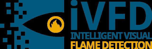 iVFD logo png