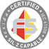 SIL 2 Certified