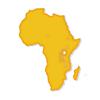 Africa Case Studies