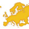 Europe Case Studies